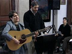 post05-synagogue2k