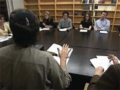 post06-synagogue2k