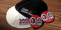 election2000-jewishvote-thumb