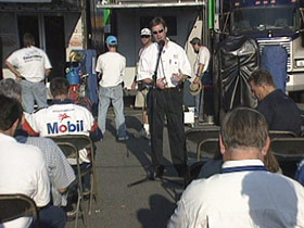 nascar-post01-prayermeeting