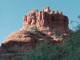 newage-sedona-post01-redrock