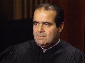 supremecourt-post04-scalia