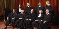 supremecourt-thumb