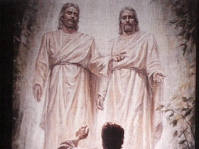mormonchurch-post04-vision