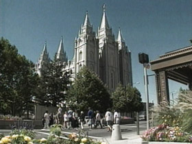 mormonchurch-post09-church