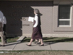 mormonchurch-post14-lds