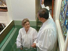 baptism-post02-baptist