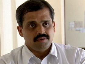 Dr. Prakash Kakodkar