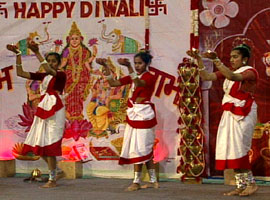 diwali-0510-post01