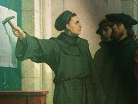 americanprotestants-post01-luther