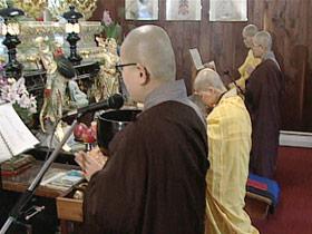 dianaeck-post01-buddhist