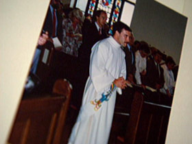 celibacy-priesthood-post01-cathphoto