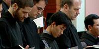 celibacy-priesthood-thumb