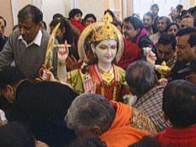 religiousamerica-post10-hindu