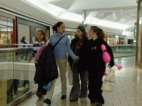 teengirls-post05-mall