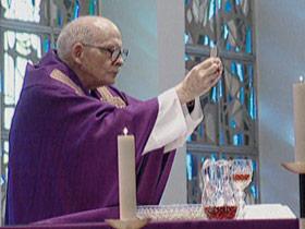 catholicism-post07-consecration