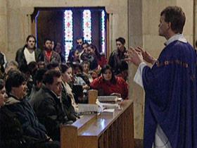 catholicism-post10-mcquinn