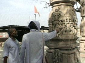 hindumuslim-post03-hindutemple