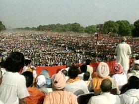 hindumuslim-post06-rally