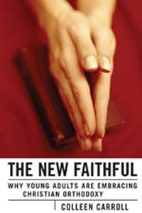 book-the-new-faithful