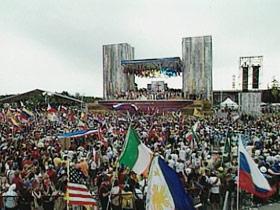 worldyouthday-post01-crowd