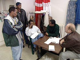 somalis-maine-post02-muslims