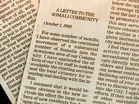 somalis-maine-post04-letter