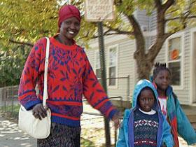 somalis-maine-post07-onstreet