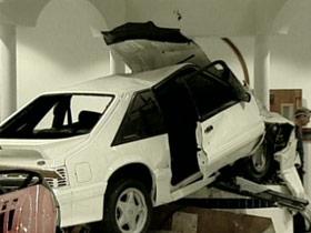anti-islam-post08-car