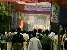 anti-islam-post10-protest