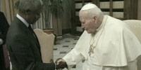 vaticanpeaceinitiative-thumb
