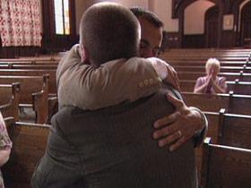samesexmarriage-post09-hug