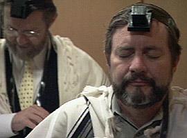 post02-rabbilew-holydays