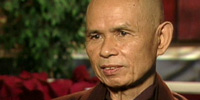thumb01-thich-nhat-hanh-interview
