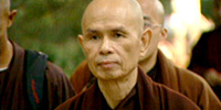 thumb01-thich-nhat-hanh