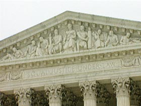 supremecourtpreview-post01-court