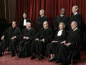 supremecourtpreview-post02-justices