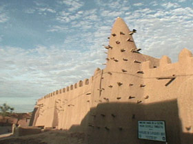 timbuktu-post01-mosque