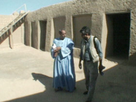 timbuktu-post02-courtyard