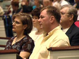 evangelicals-extended-post01-congregation