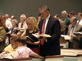 evangelicals-identity-post01-congregation