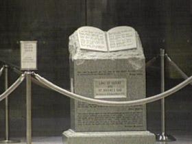 evangelicals-identity-post07-commandments