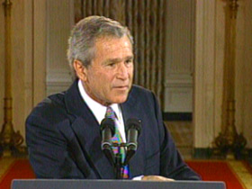 evangelicals-politics-post01-bush