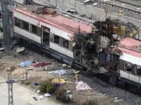 euroislam-post06-trainbombing