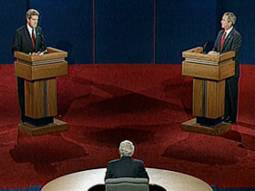 election2004-domestic-post01-debate
