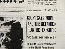 executingjuveniles-post03-newspaper