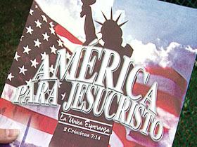 hispanicvoters-post06-jesucristo