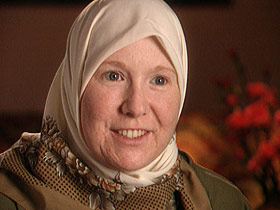 muslimconverts-post02-brown