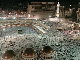 muslimconverts-post07-hajj
