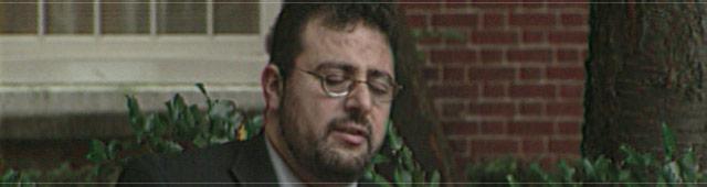 Iman Yahya Hendi